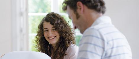 Dating-Websites, die frei zu kommunizieren sind