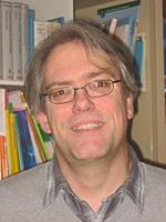 <b>Michael Baumeister</b> - michael-baumeister